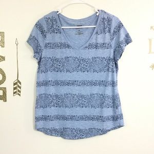 SONOMA THE EVERY DAY TEE